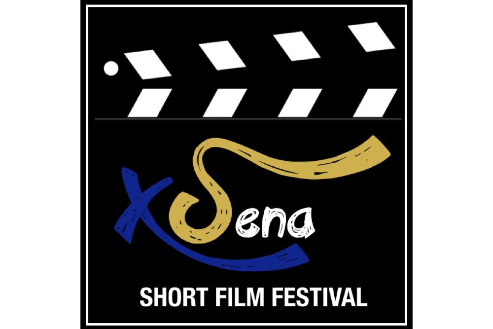 XSENA Film Festival 2020