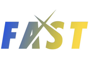 XS Athletics Department Launches FAST Program