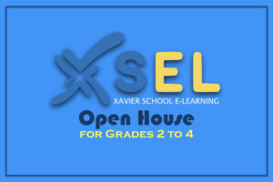 GS XSEL Open House for G2 to G4
