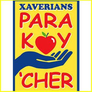 Xaverian's Para Kay 'Cher
