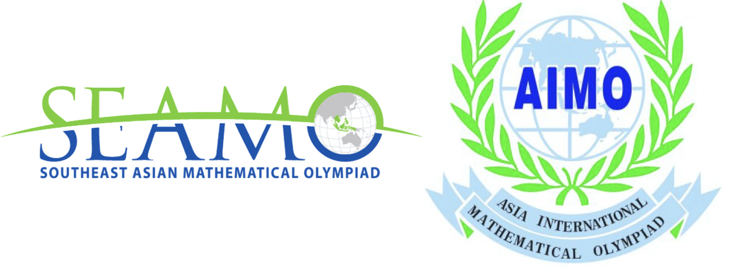 Southeast Asian Math Olympiad and Asia International Mathematical Olympiad Young Awardees of 2020