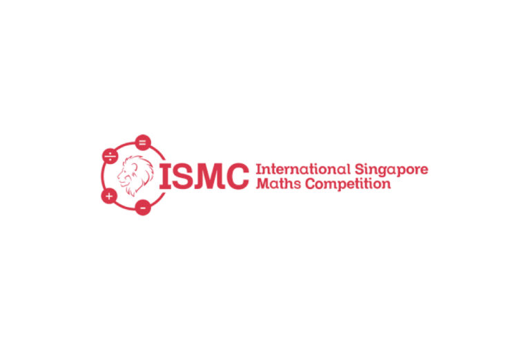 International Singapore Maths Competition (ISMC) Young Awardees of 2020