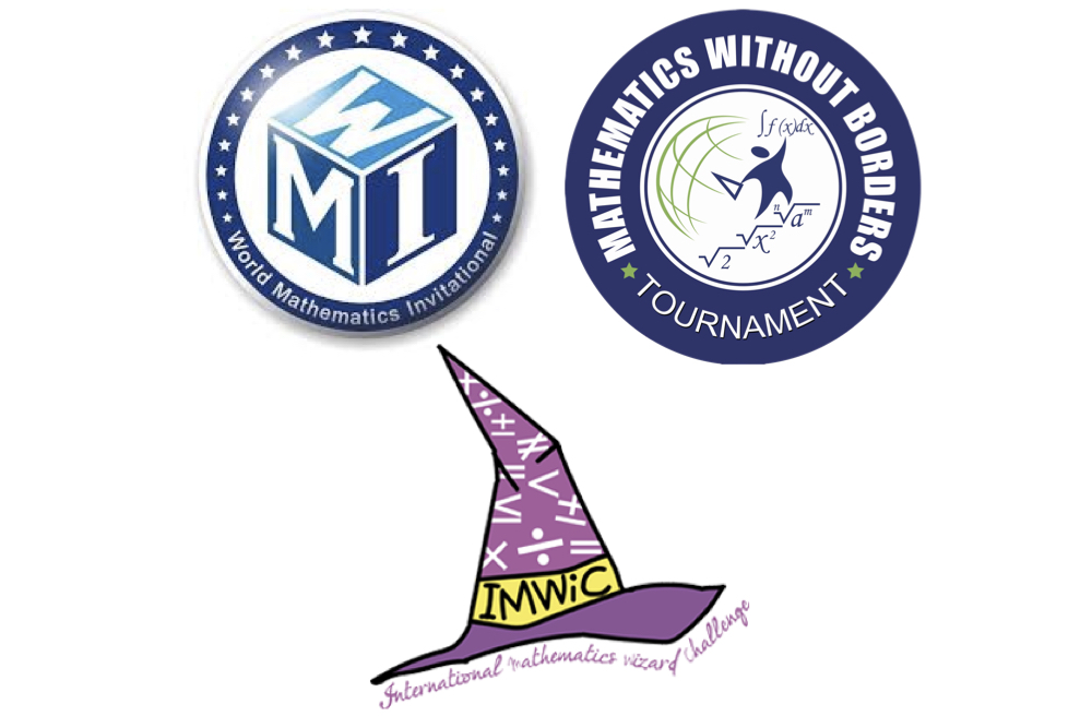 More international awards for Xigma members
