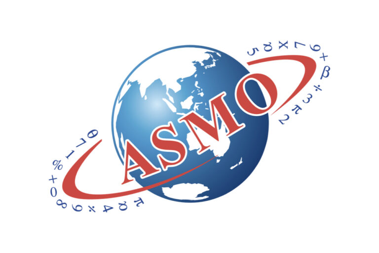 Read more about the article Xaverians Awarded at ASMO 2020 National Round