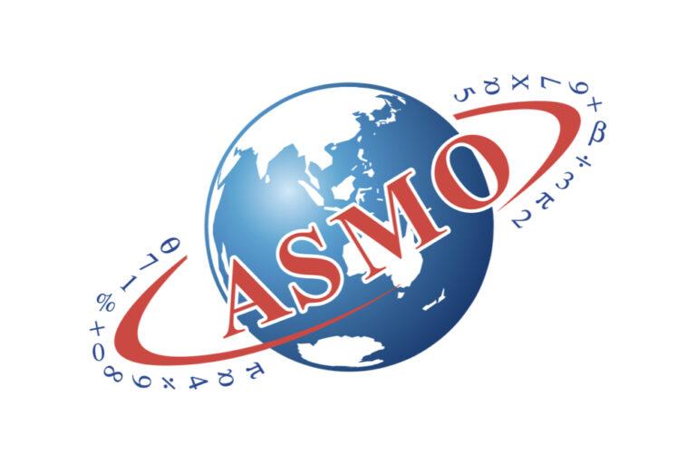 Xaverians Awarded at ASMO 2020 National Round