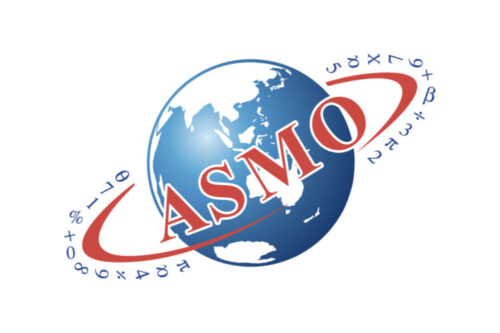 Xaverians Awarded at ASMO 2020 National Round