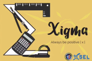 Read more about the article Members of Xigma Shine in Summer Math Competitions