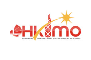 Read more about the article Xaverians Recognized at 2021 HKIMO Heat Round for HS