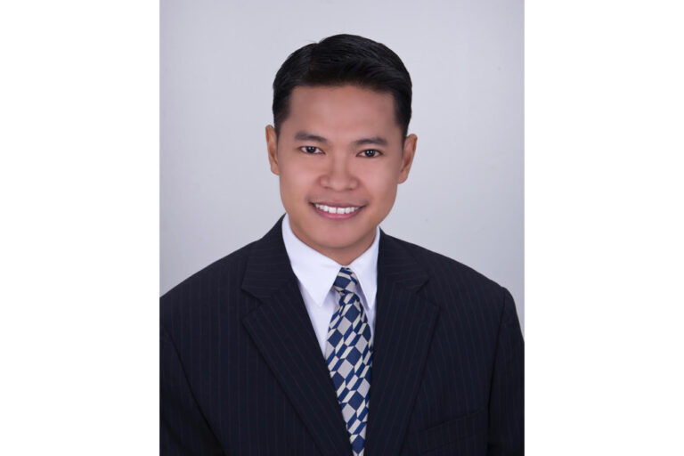Read more about the article Mr. Joel A. Hawod, UNIFFIED's 2021 Most Influential Teacher Awardee