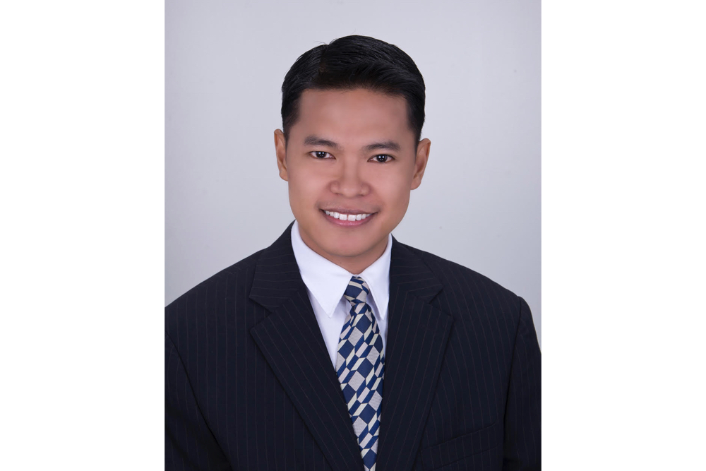 You are currently viewing Mr. Joel A. Hawod, UNIFFIED's 2021 Most Influential Teacher Awardee