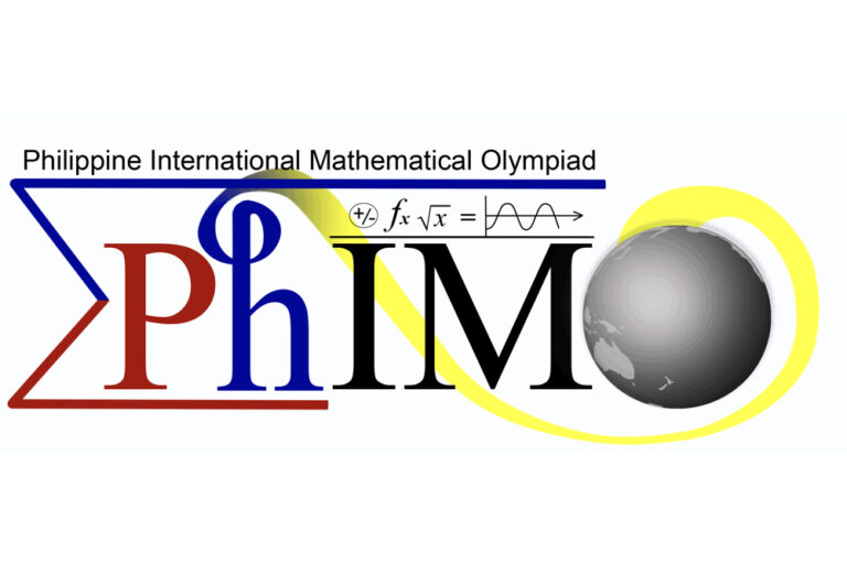 Read more about the article Several Grade School Students Won Silver and Bronze in the 2021 Philippine International Mathematical Olympiad (PhIMO) – Heat Round