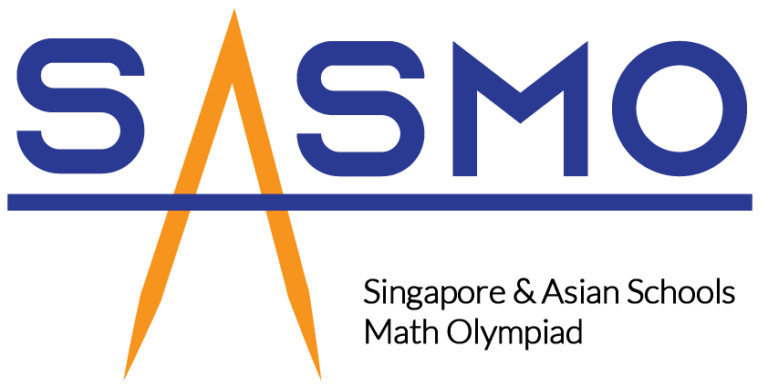 Read more about the article Xaverians Recognized in SASMO 2021
