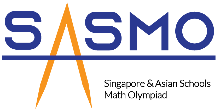 You are currently viewing More Xaverians Recognized In SAMSO 2021