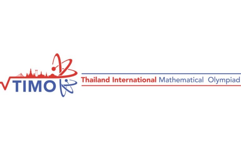 Read more about the article Young Xaverians Win Silver and Bronze In Thailand International Mathematical Olympiad (TIMO) 2021