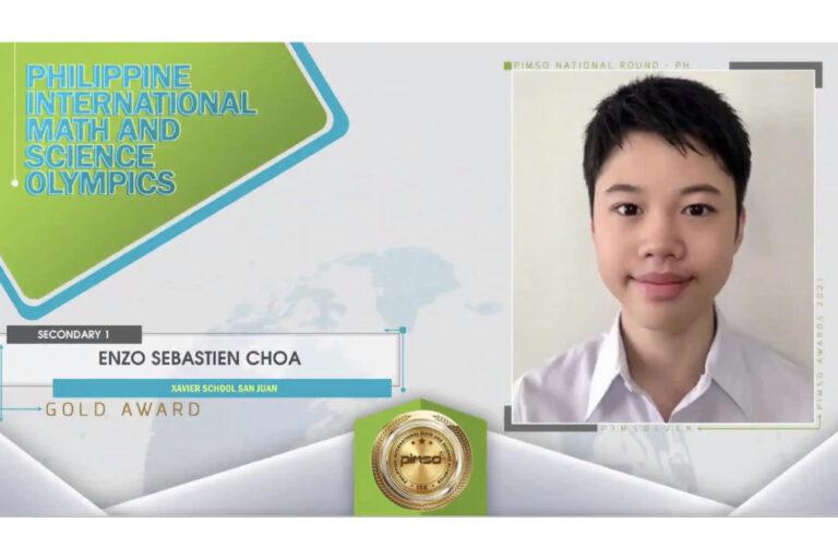 Enzo Choa.001