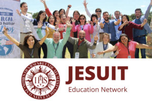 Read more about the article Jesuit Global Launches New Education Page